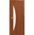Дверь ламинатин - НС-6
