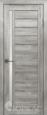 Дверь межкомнатная модель ЛАЙТ 9 ДО