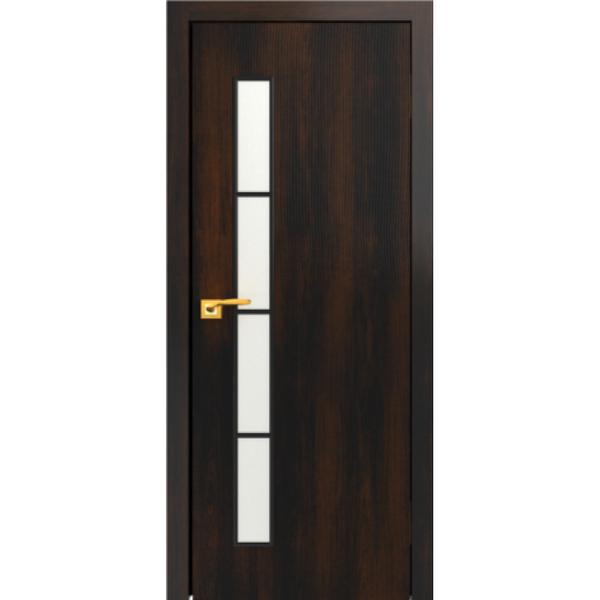 Дверь ламинатин - НС-14