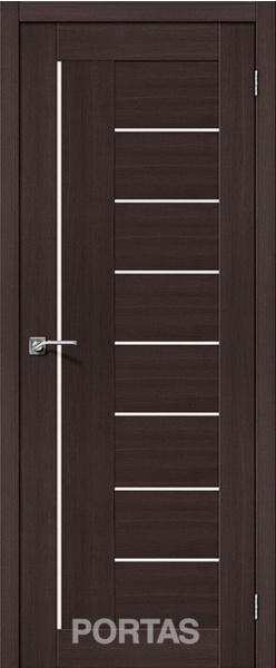 Дверь межкомнатная Portas 29S