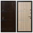 Стальная дверь «СИТИ»